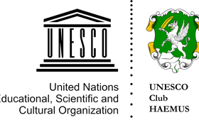 Unesco-Club-Haemus