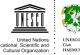 Unesco-Club-Haemus