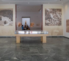 ancient_archaelogical_olympia_museum