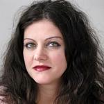 Maja Kuzmanoska
