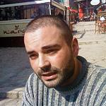 Stefan Panovski