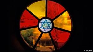 Turkey's Jewish past