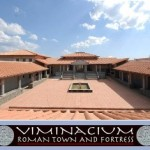 Domus Scientiarum Viminacium