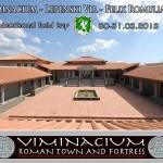 Domus-Scientiarum-Viminacium-banner
