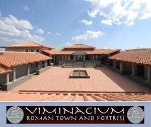 Domus-Scientiarum-Viminacium