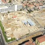 Agora in İzmir