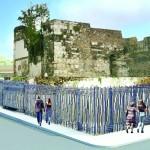 Agora in İzmir 2