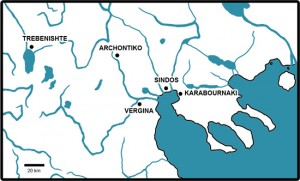 Archaic-Burials-from-Macedonia
