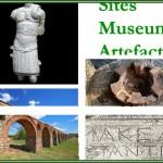 HAEMUS_archaeological tours