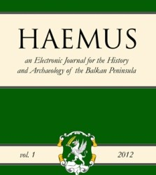 Haemus-journal-1-(2012)-cover1