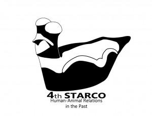 starco-logo-2013