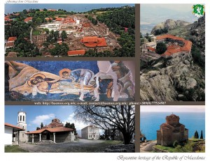 Byzantine_heritage_Macedonia
