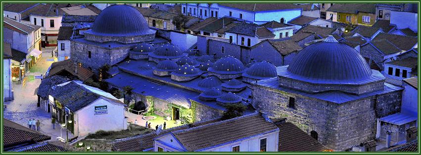 Chifte_Hammam_Macedonia