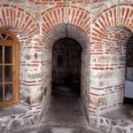 Kurshumli-Inn_Skopje_4