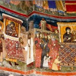Markos monastery – Skopje 3