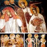 Markos monastery – Skopje 5