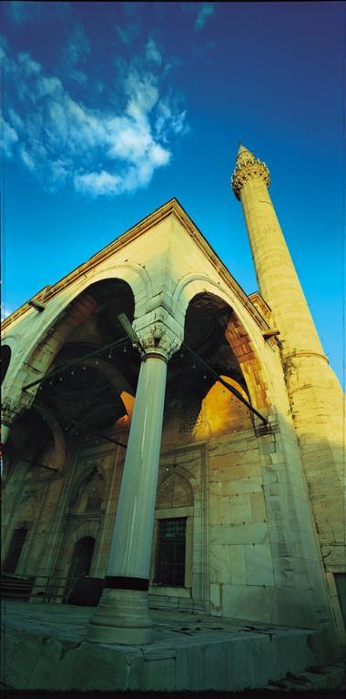 Mustafa-Pasa-mosque_Skopje