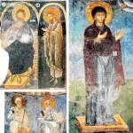 St. Andrea church – Matka 4