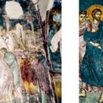 St. Nicetas 2 – Skopje