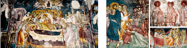 St. Nicetas 2 - Skopje