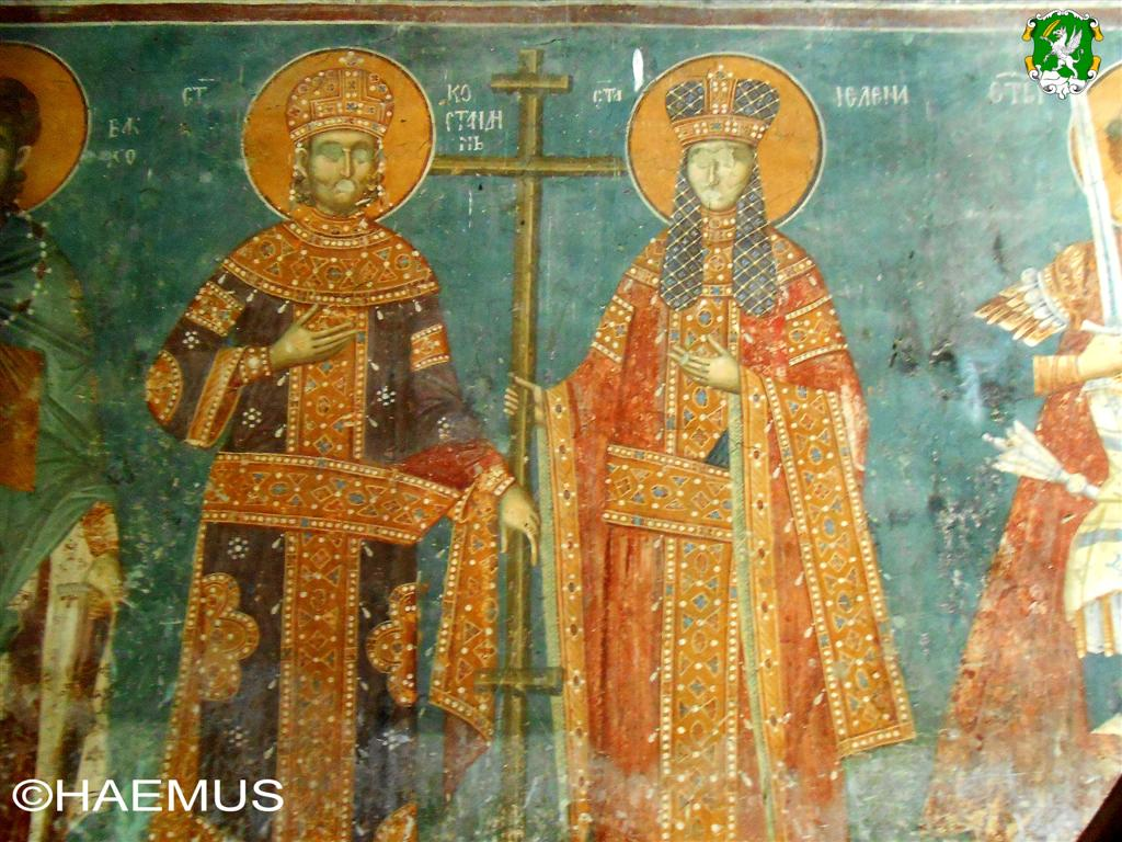 St. Nicetas_church__Skopje