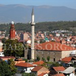 Sultan_Murat_Mosque_Skopje