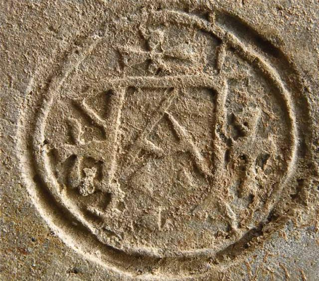 Tauresium 5