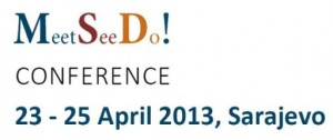 meet see do conference