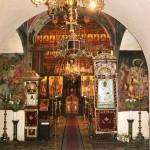 Bigorski Monastery – Macedonia 7