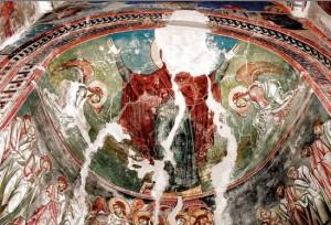 St Nicholas - Manastir 3