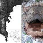 neanderthal-remains-greek-cave