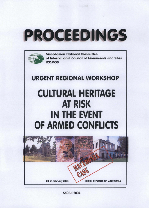 Cover_Heritage_at_Risk_of_conflicts