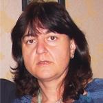 Elka-Anastasova