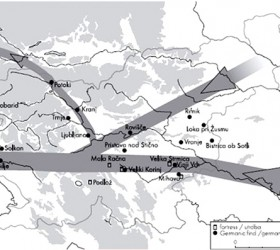 Invasion-routes-towards-Italy-via-Slovenia