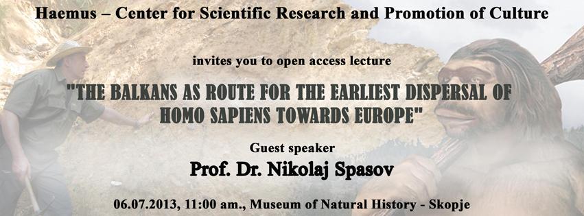 Nikolaj-Spasov-lecture-for-Haemus