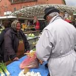 croatia_market