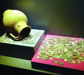 Aydın Archeology Museum 2