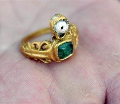 Vinkovci ring