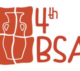4th-BSA