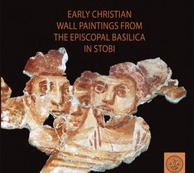 Paintings_episcopal_basilica_Stobi