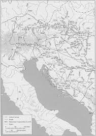 Roman Danube book