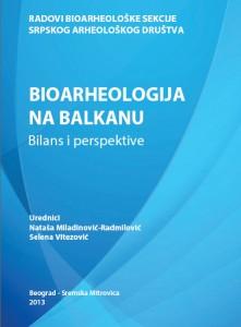Bioarchaeology-in-the-Balkans