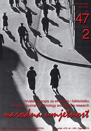 narodna umjetnost 47-2