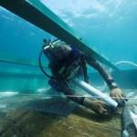 boat-wreck-croatia