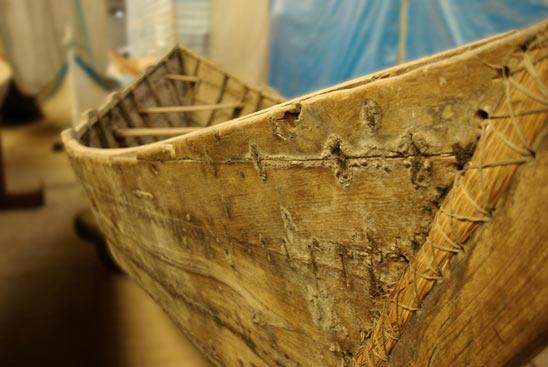 sewn-boat-croatia