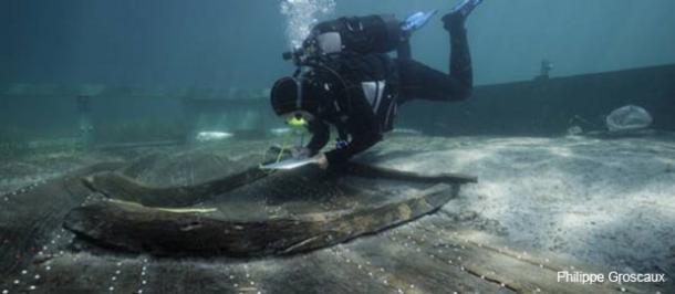 shipwreck-croatia-boat