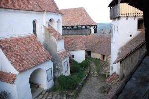 Carpathian Villages Romania_Brian Curran