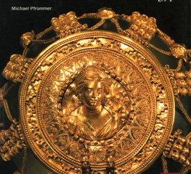 Greek Gold from Hellenistic Egypt