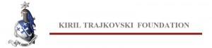 Kiril-Trajkovski-Foundation