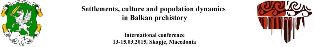 Balkan_prehistoric_conferenc_2015
